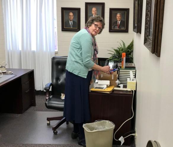 2018-3-19 Monday Office (37)