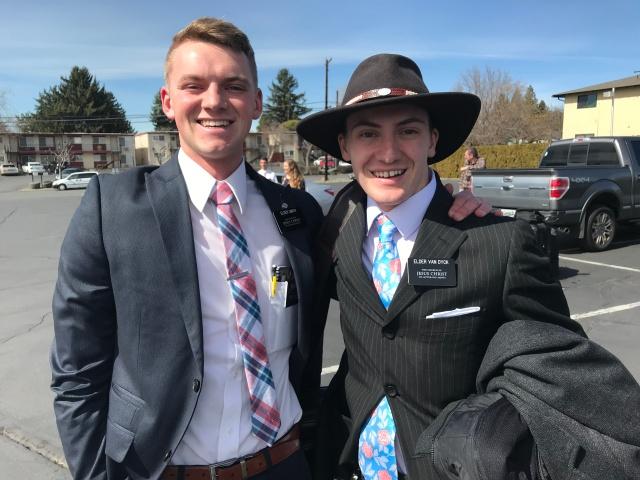 2018-3-28 Yakima Transfer Site (1)