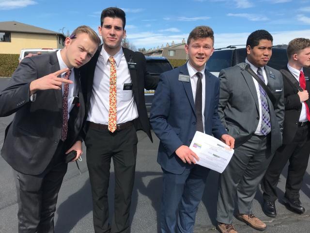 2018-3-28 Yakima Transfer Site (102)