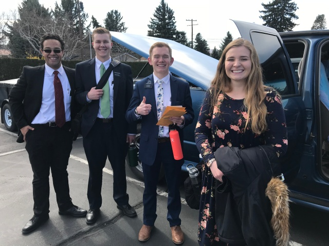 2018-3-28 Yakima Transfer Site (132)