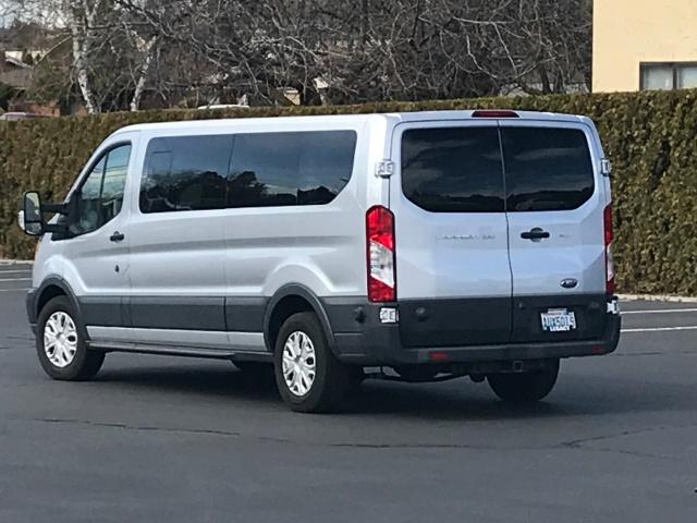 2018-3-28 Yakima Transfer Site (136)