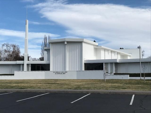 2018-3-28 Yakima Transfer Site (139)