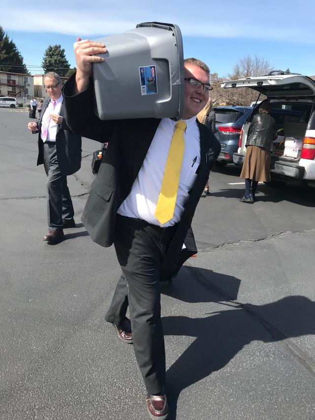 2018-3-28 Yakima Transfer Site (16)