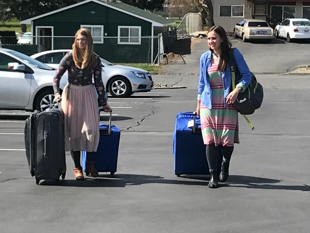 2018-3-28 Yakima Transfer Site (26)