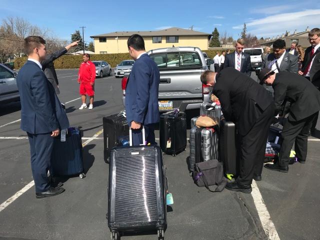 2018-3-28 Yakima Transfer Site (6)
