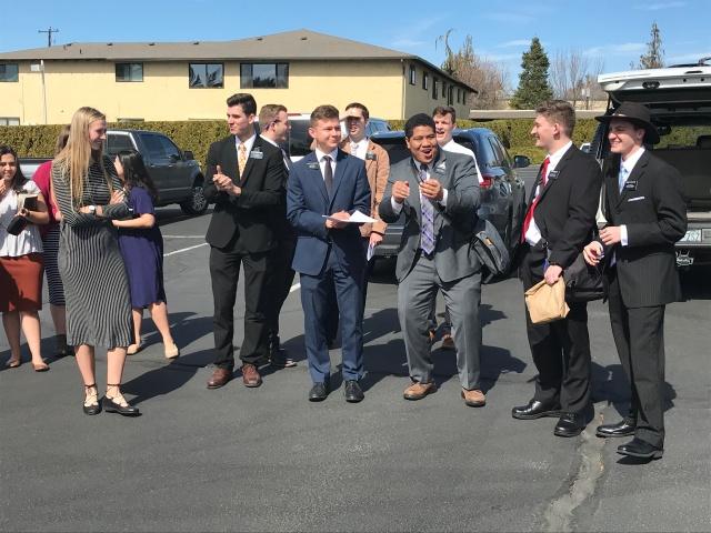 2018-3-28 Yakima Transfer Site (80)