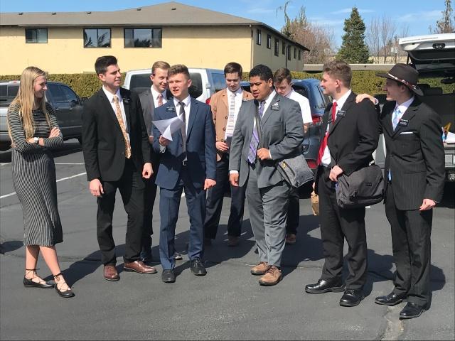 2018-3-28 Yakima Transfer Site (84)