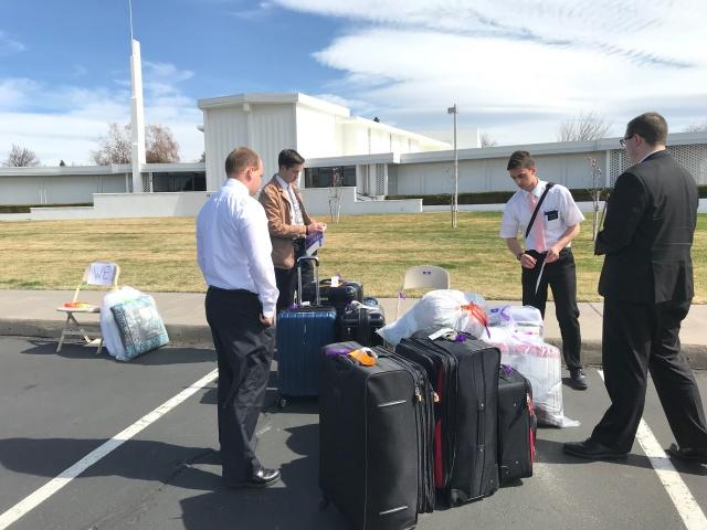 2018-3-28 Yakima Transfer Site (9)