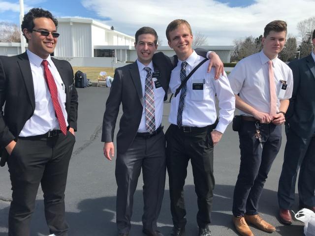 2018-3-28 Yakima Transfer Site (91)