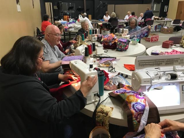 2018-3-31 DfG Yakima (16)