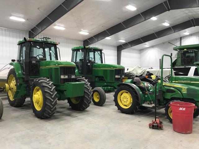 5 Quincy Yeates Tractors (3)
