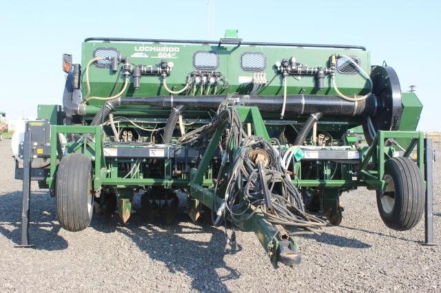 6 Othello Tractors (4)