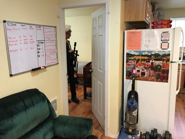 2018-4-21 Omak Elders Apartment (15)