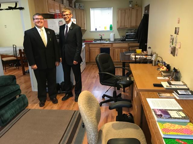 2018-4-21 Omak Elders Apartment (3)