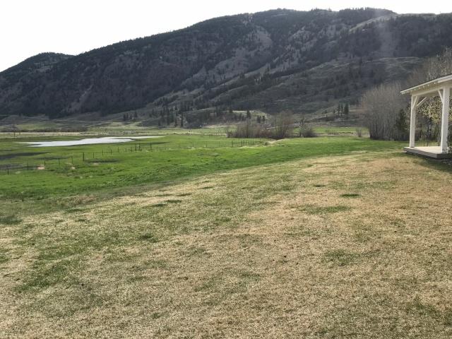 2018-4-22 Double R Ranch, Loomis (11)
