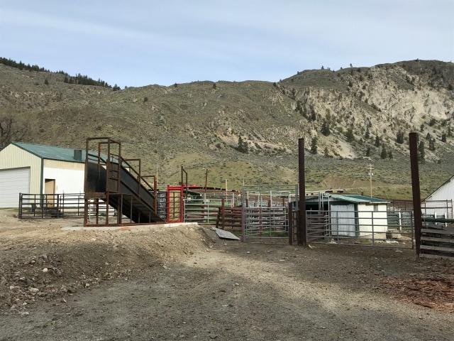 2018-4-22 Double R Ranch, Loomis (14)