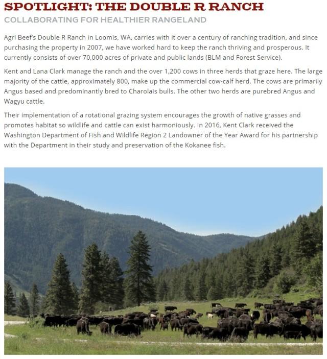 2018-4-22 Double R Ranch, Loomis (16)