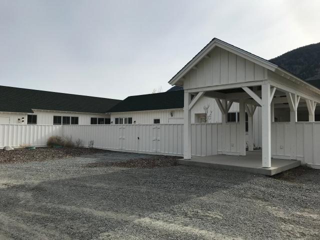 2018-4-22 Double R Ranch, Loomis (7)