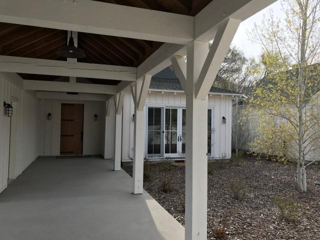 2018-4-22 Double R Ranch, Loomis (8)