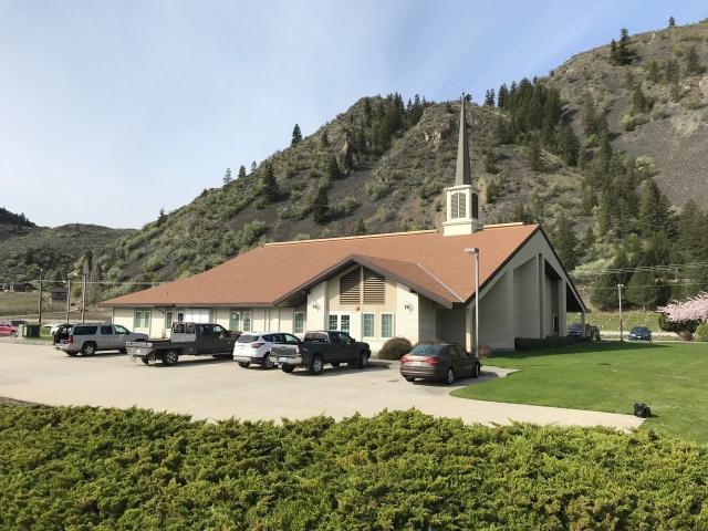 2018-4-22 Sunday Oroville Ward (4)