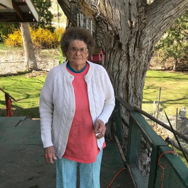 2018-4-22 Visiting Judy Shaw (15)