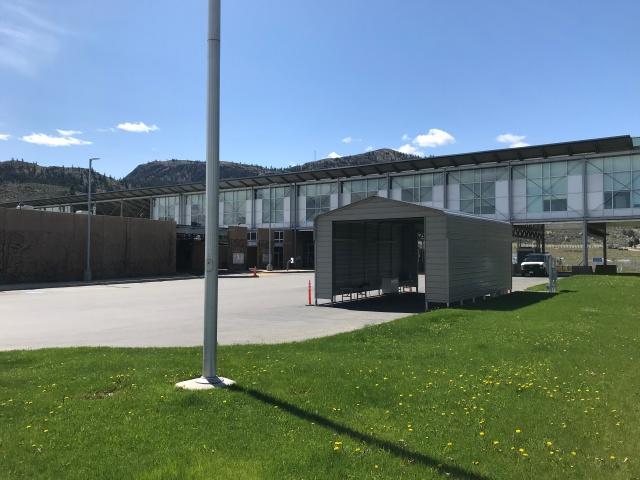 2018-4-22 z Canada Border (11)