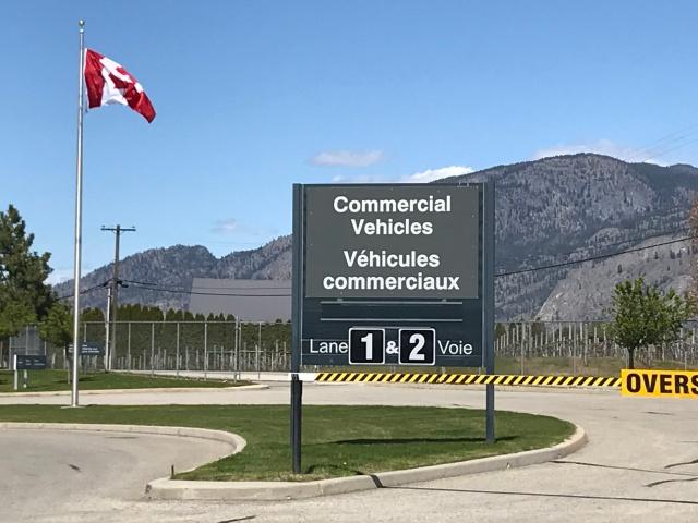 2018-4-22 z Canada Border (13)