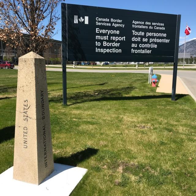 2018-4-22 z Canada Border (9)