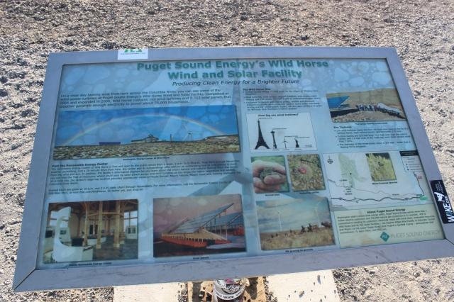 2015-7-18 Wild Horse Canyon (1)