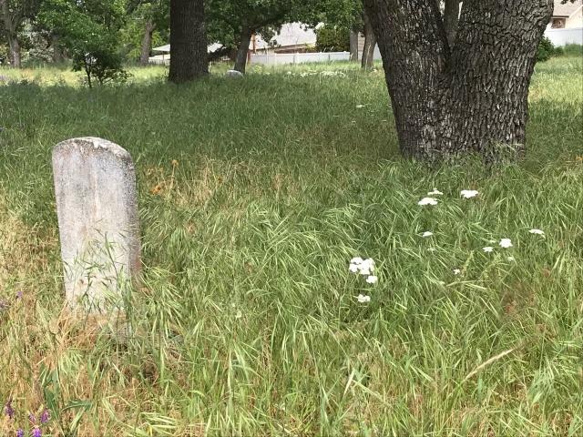 2018-5-20 Dalles z Pioneer Cemetery (42)