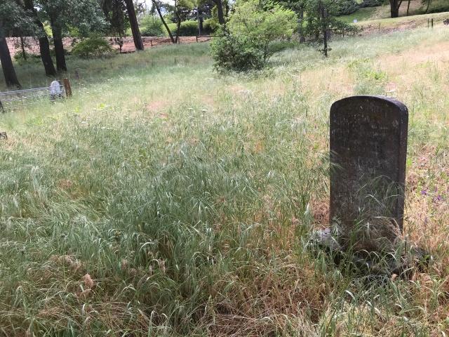 2018-5-20 Dalles z Pioneer Cemetery (43)