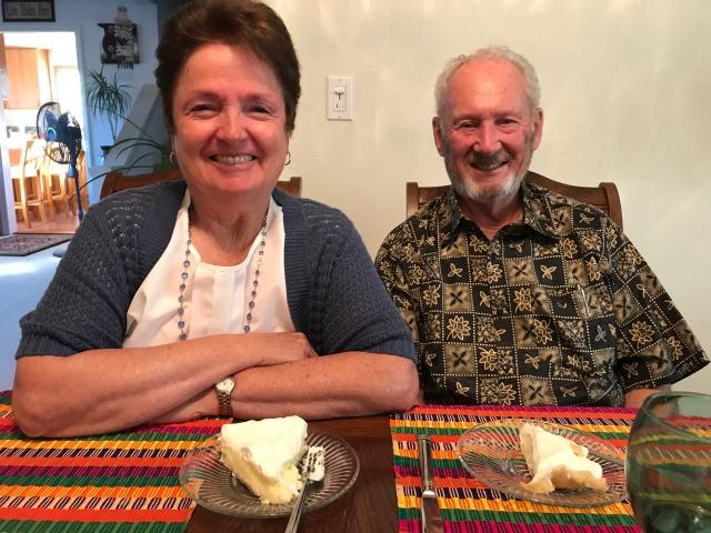 2018-6-13 z McBeans for Dinner (1)