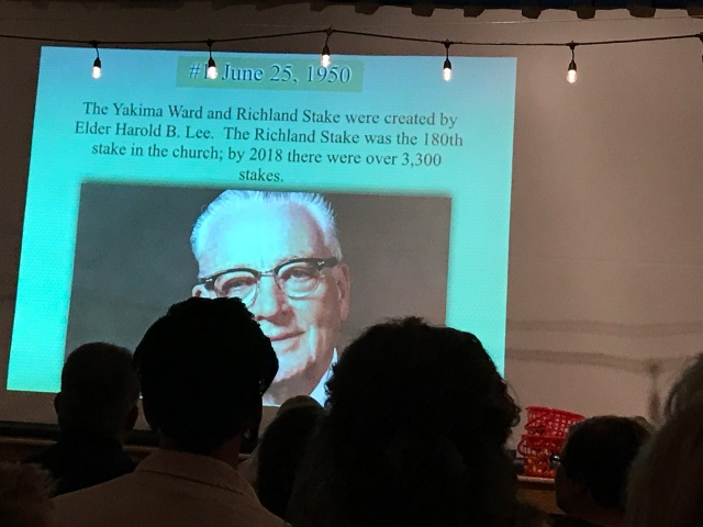 2018-6-15 Yak 2nd Ward Party (13)