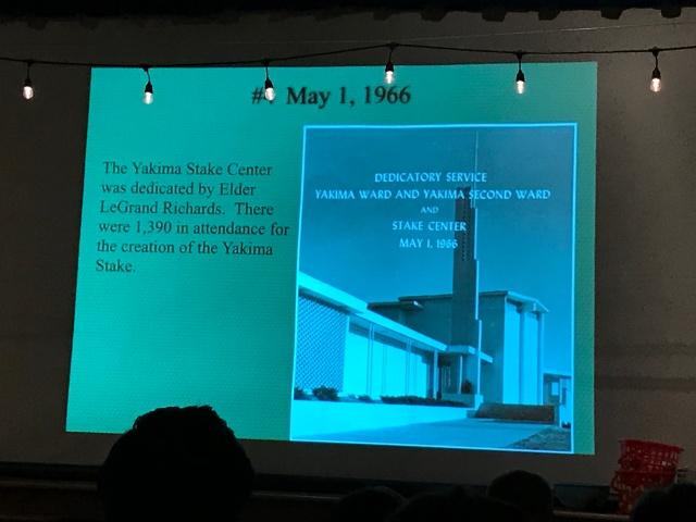 2018-6-15 Yak 2nd Ward Party (16)