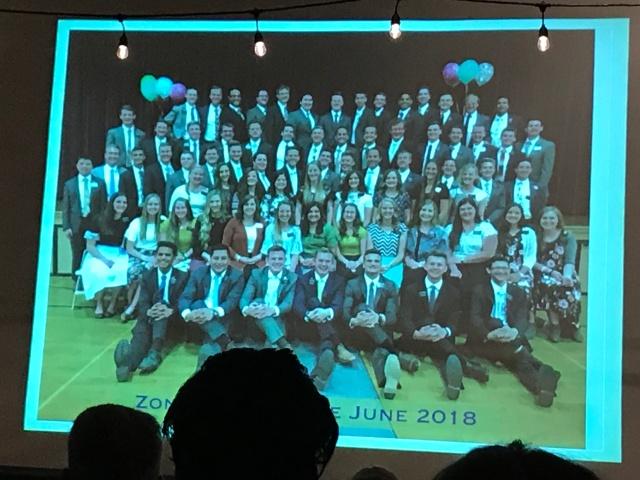 2018-6-15 Yak 2nd Ward Party (22)