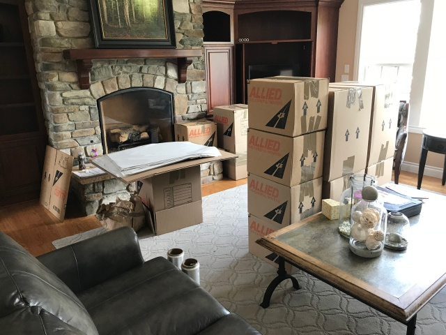 2018-6-21 Moving Day (11)