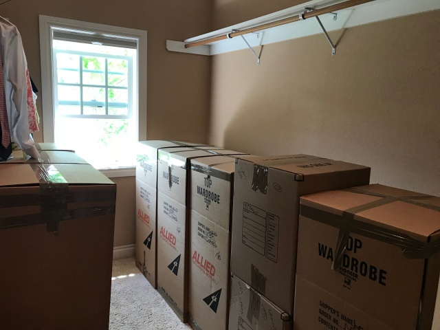 2018-6-21 Moving Day (16)