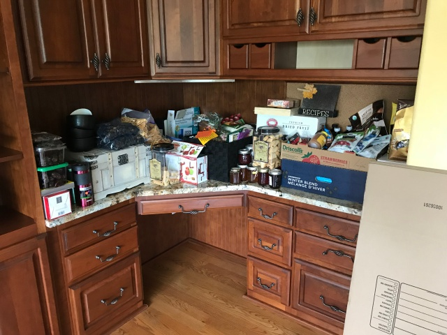 2018-6-21 Moving Day (4)