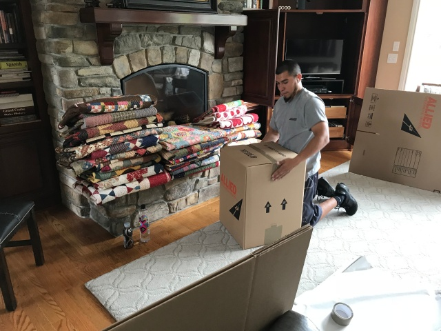 2018-6-21 Moving Day (5)