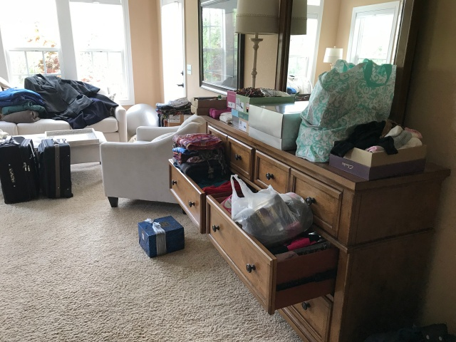 2018-6-21 Moving Day (7)