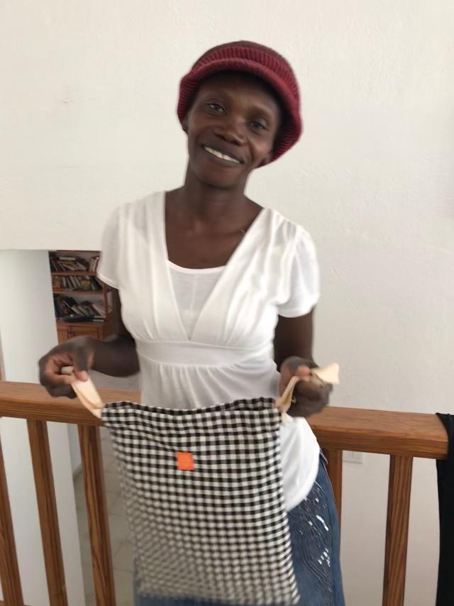 2018-6-27 DfG Kits arrive in Haiti (2)