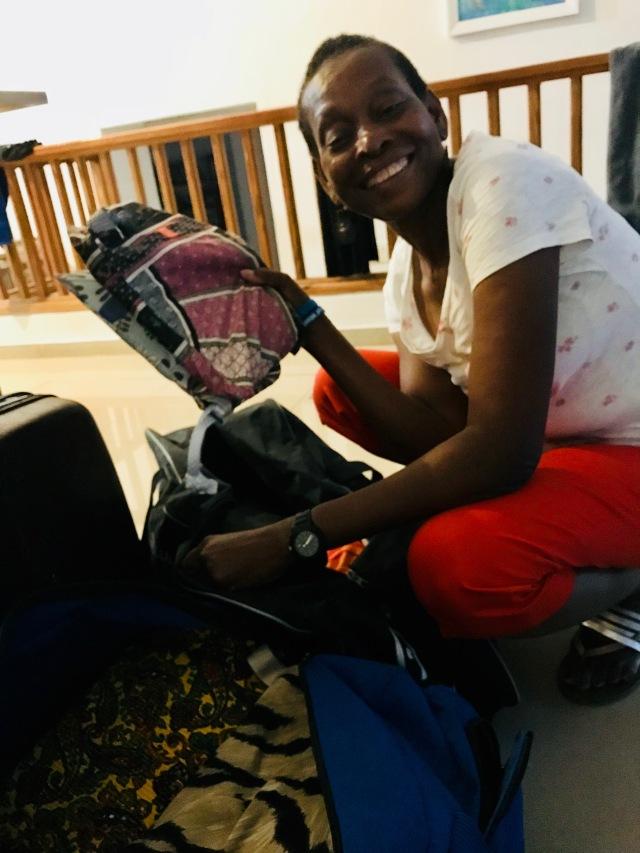 2018-6-27 DfG Kits arrive in Haiti (3)