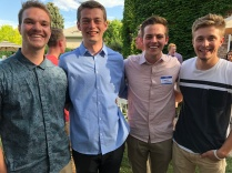 2018-7-7 Missionary Gathering (102)