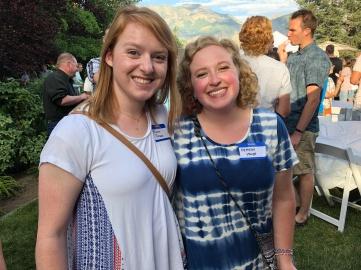 2018-7-7 Missionary Gathering (107)