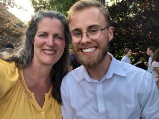 2018-7-7 Missionary Gathering (109)