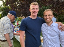 2018-7-7 Missionary Gathering (110)