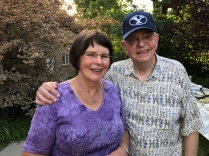 2018-7-7 Missionary Gathering (112)