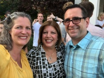 2018-7-7 Missionary Gathering (113)
