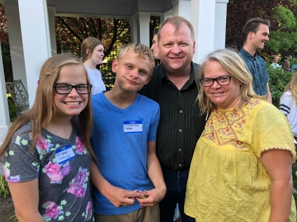 2018-7-7 Missionary Gathering (114)