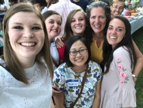2018-7-7 Missionary Gathering (120)